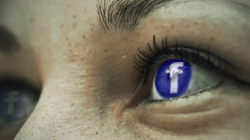 Too Much In Your Face? May Be Time for a Facebook Diet