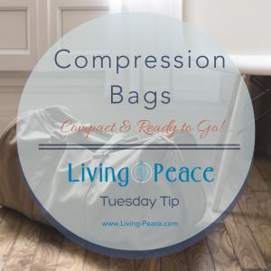 compression-bags-2