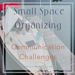 sv-communication