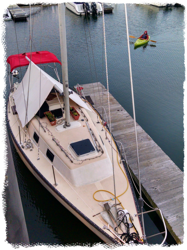 saritasailboat