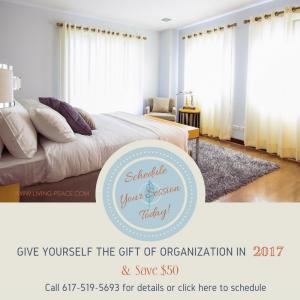 gift2016-6