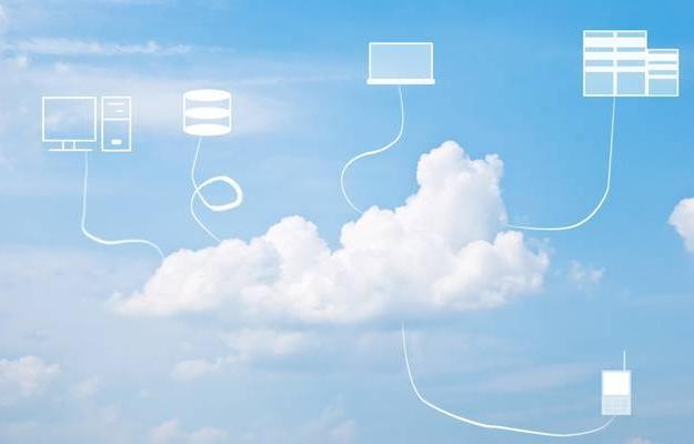http://www.goodcloudstorage.net/top-5-personal-cloud-storage/