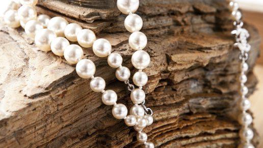 Organizing your Jewelry – Living Peace Tuesday Tip