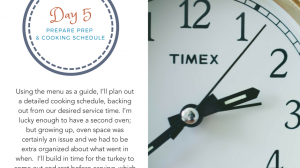 Basic Organizing: Keeping Track of Your Keys