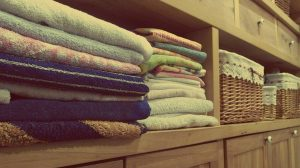 Want Better Organizing Results? Focus on Building Better Habits