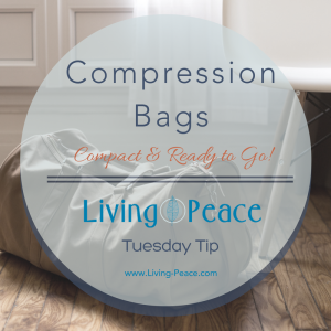 compression-bags-2
