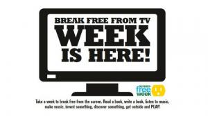 Unplug and Go Screen-Free