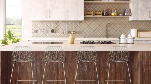 Organizing your Kitchen for Efficiency