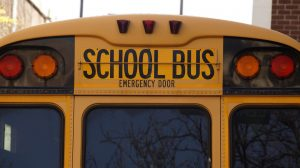 Back to School Schedules: 3 Tips to Make your Mornings Easier – Living Peace Tuesday Tip