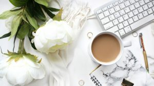 Virtual Organizing: Is it Right for You?